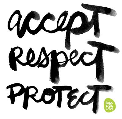 Acceptrespectprotect_lo