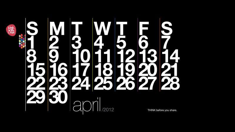 LwL_april