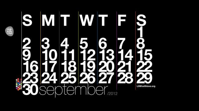 LwL_september