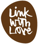 LINKwithlove
