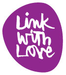 http://linkwithlove.typepad.com/Lwl-badge_purple.jpg